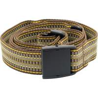 Turbat Krajka belt 110 сm
