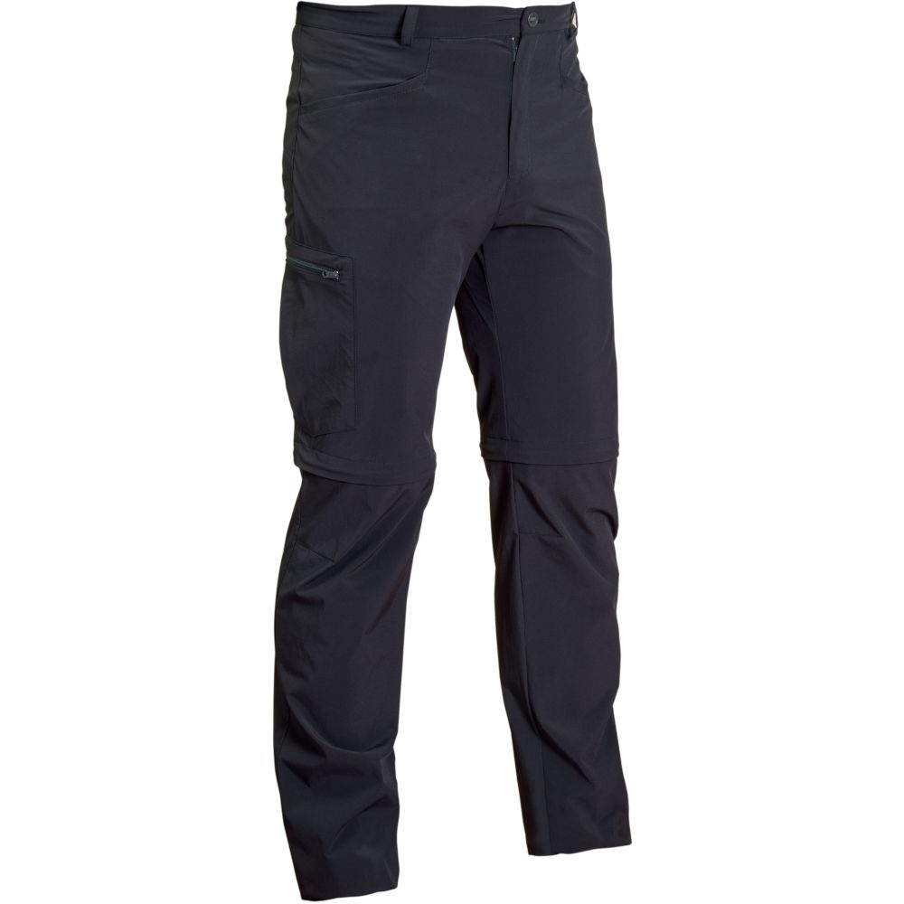 Turbat Korotkan 2 in 1 trousers