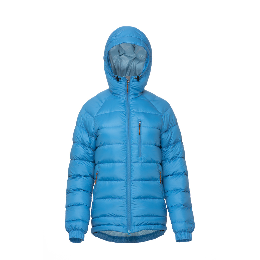 Jacket Turbat Lofoten Wms