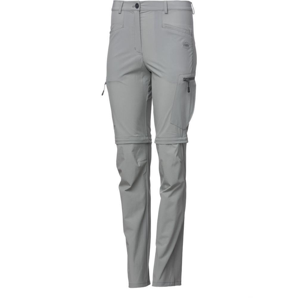 Pants Turbat Vysoka 2 2в1 Wms