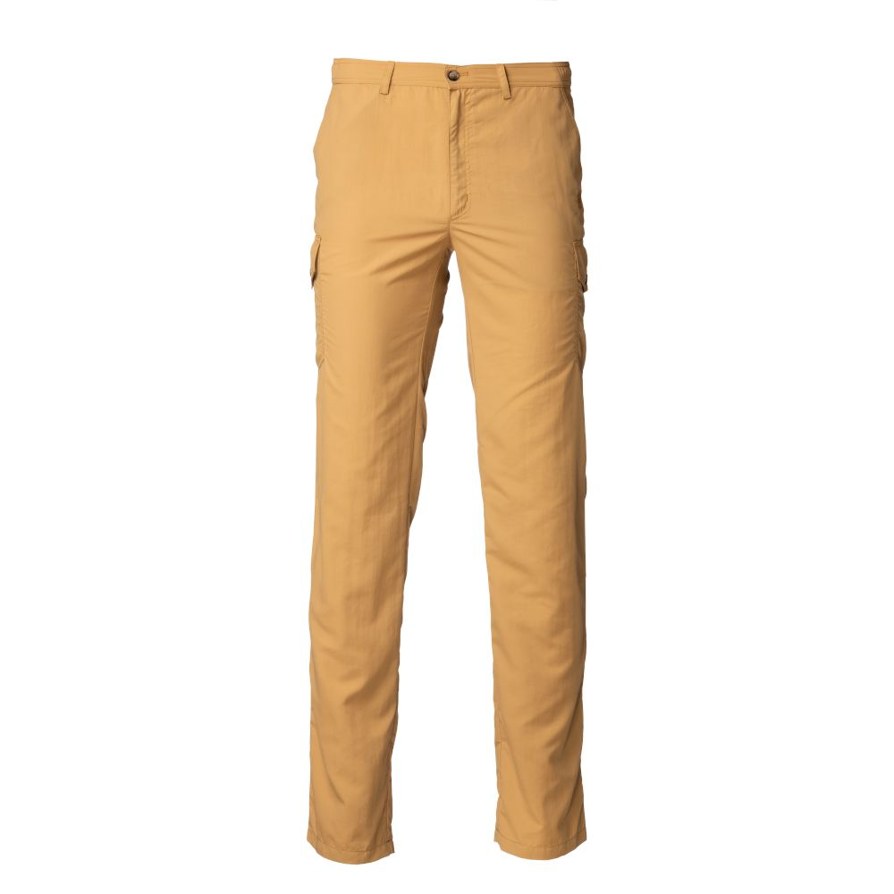 Turbat Tavpysh 3 trousers