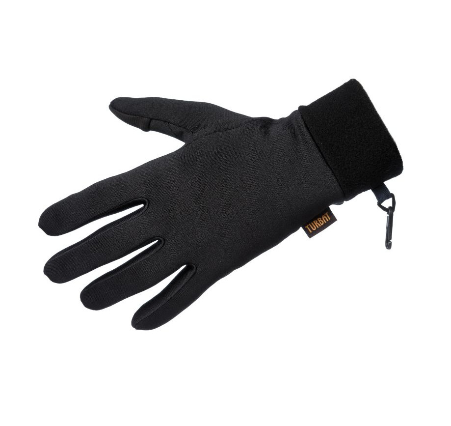 Turbat Berlan gloves