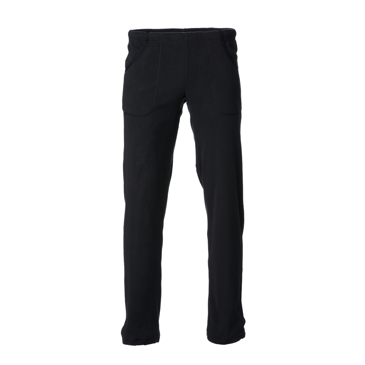 Turbat Stig 2 pants