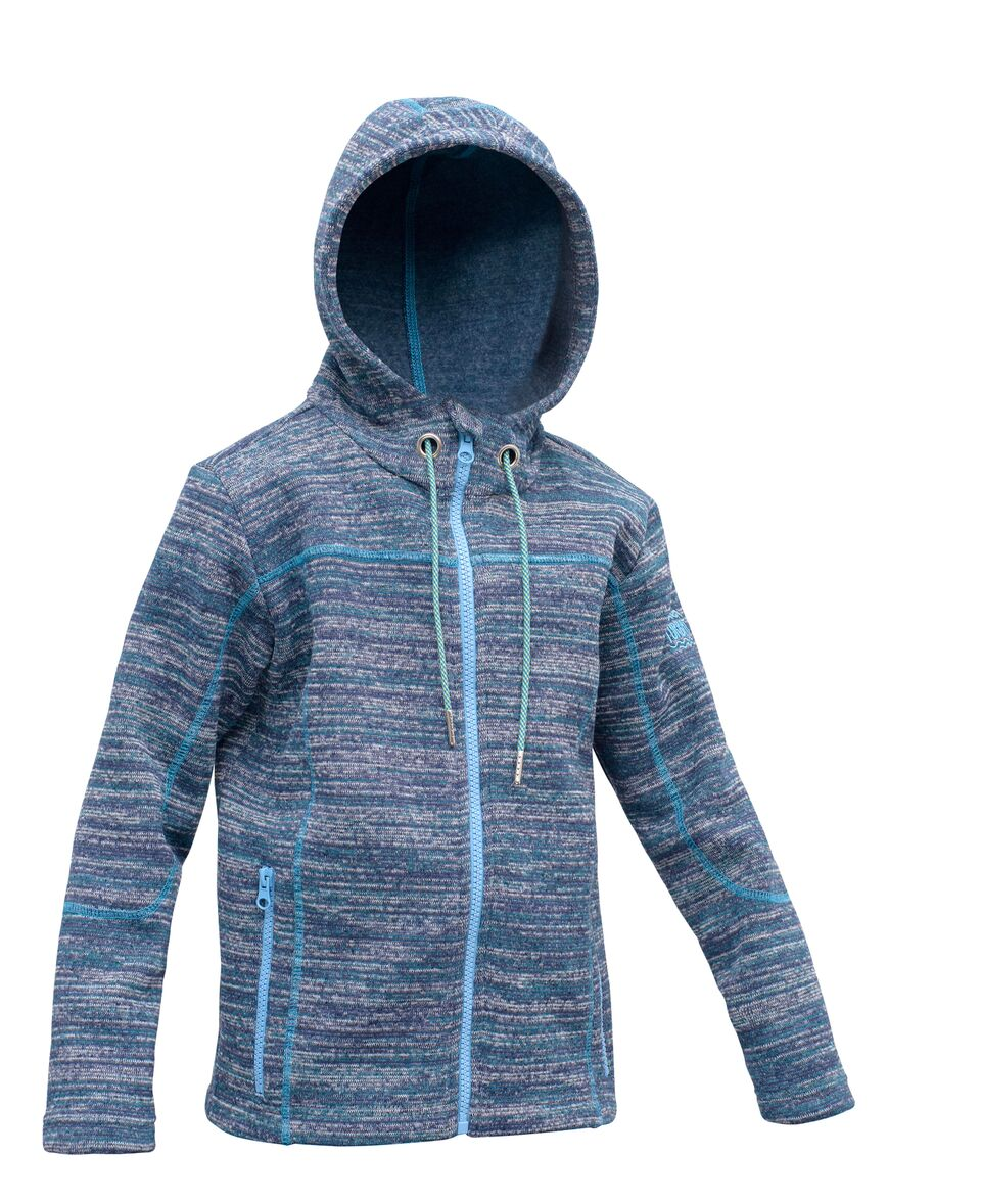 Turbat Snigur 2 fleece