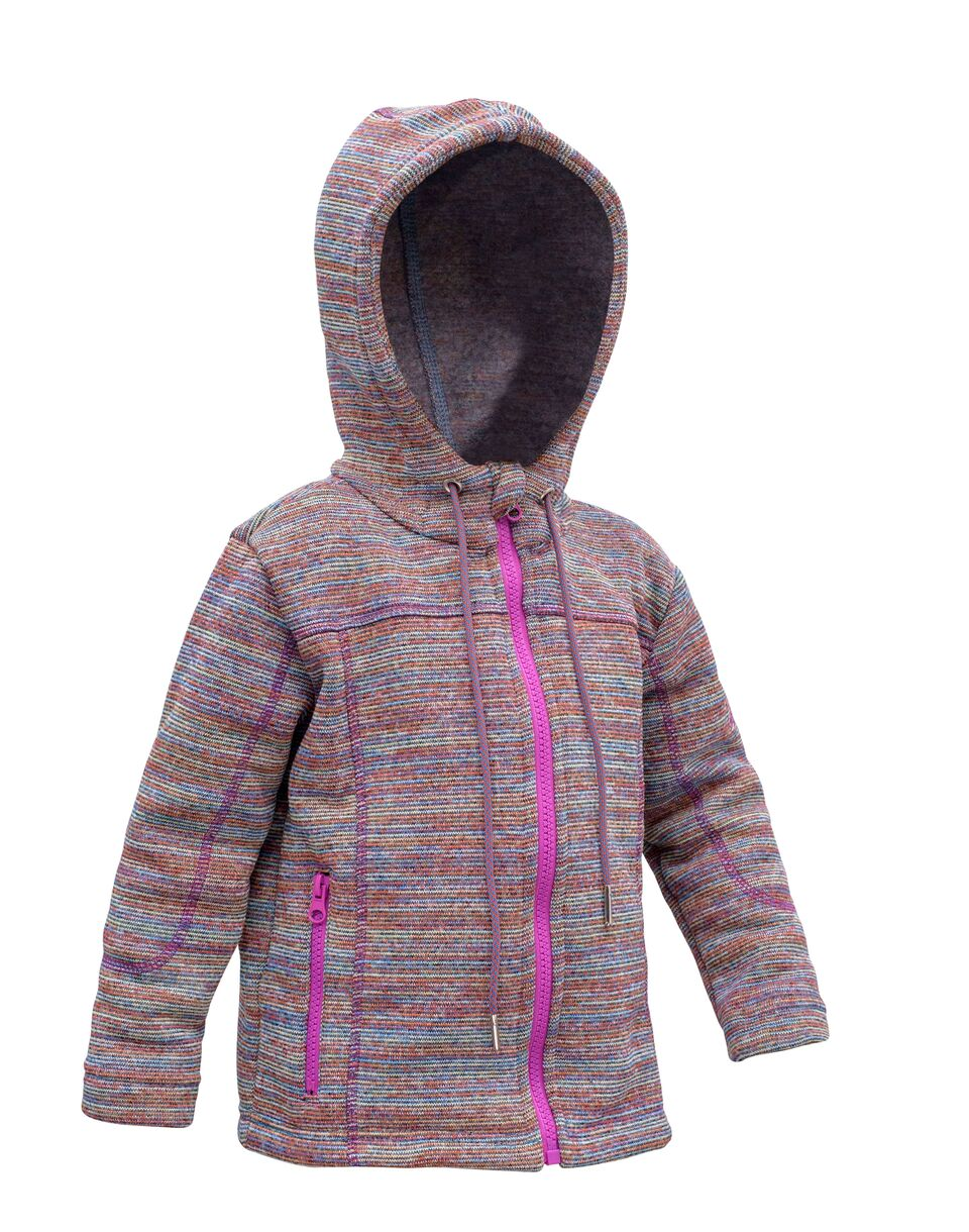 Turbat Synychka 2 fleece