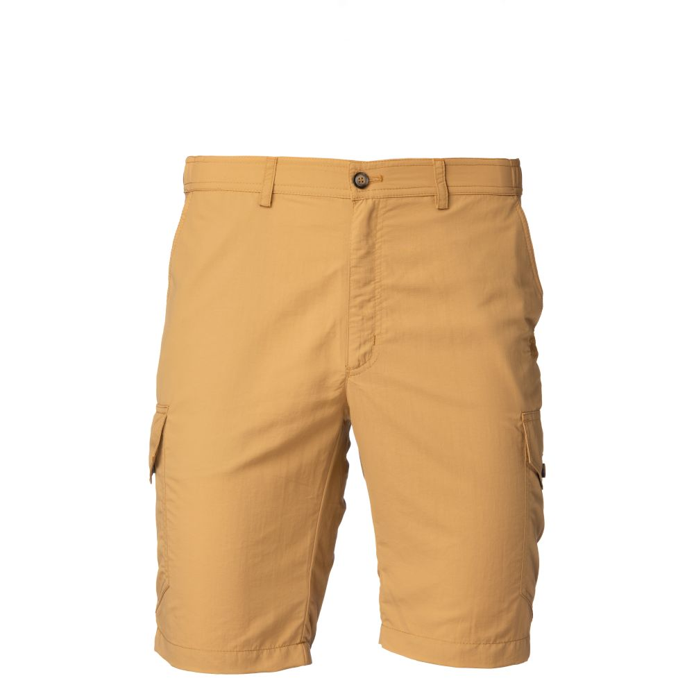 Turbat Tavpysh 3 shorts