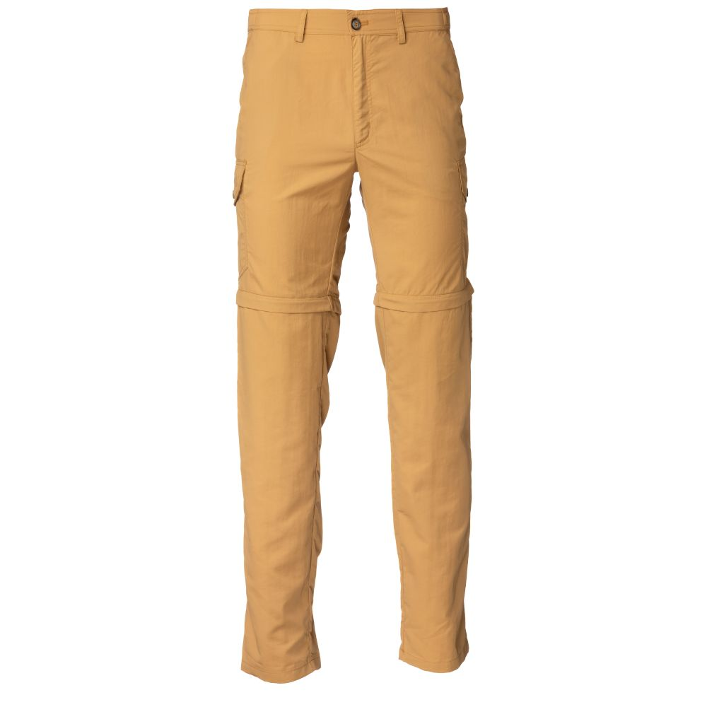 Turbat Tavpysh 2 in 1 trousers 3