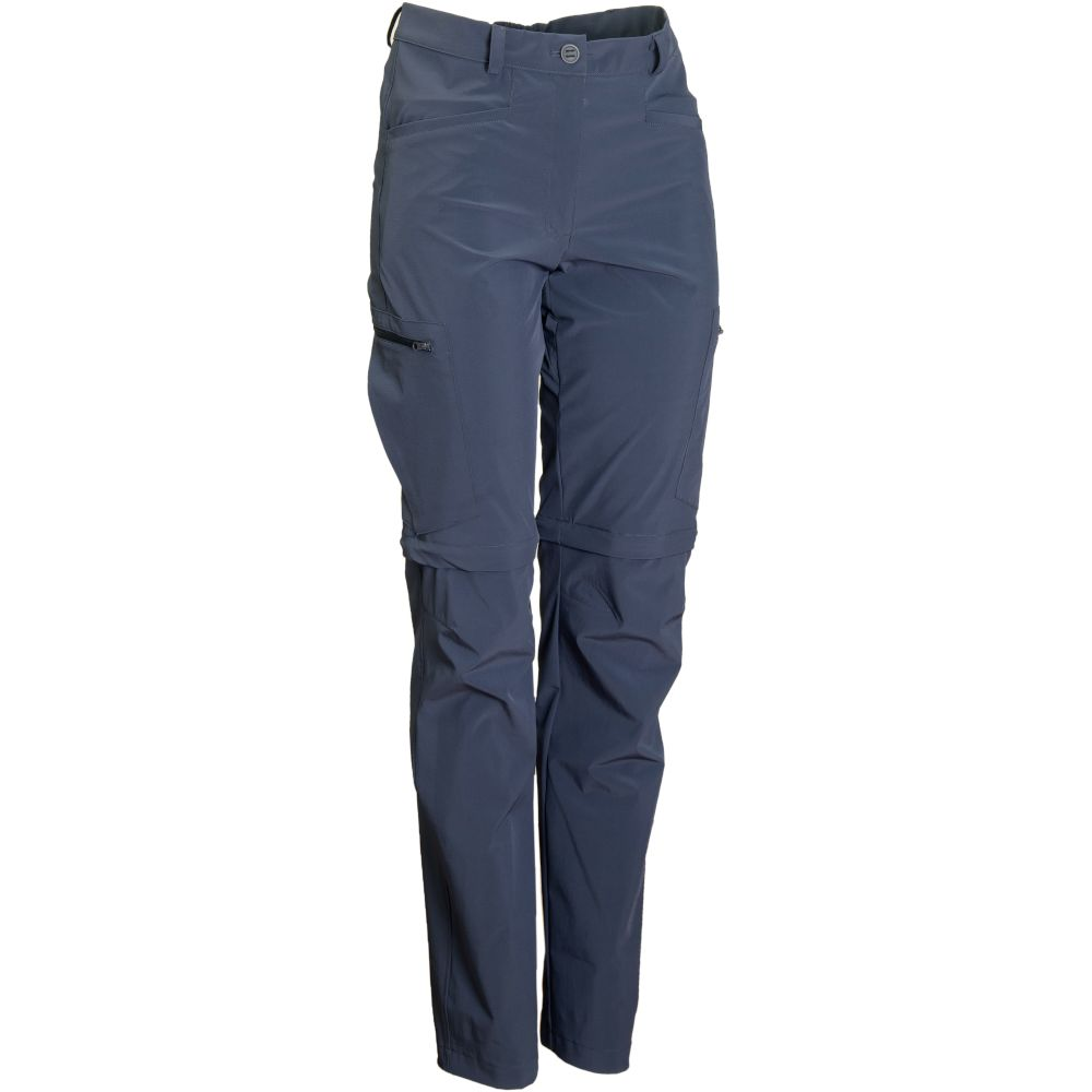 Turbat Vysoka 2 in 1 pants
