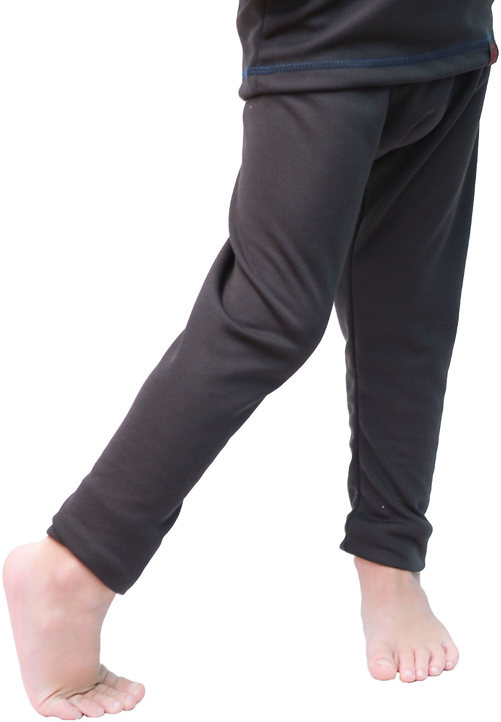 Turbat Vovchyk  thermal trousers